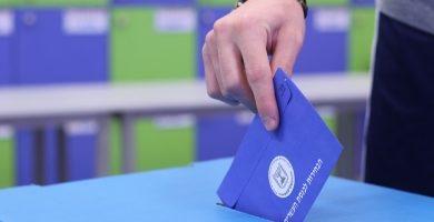 trucos para ganar elecciones en primera vuelta