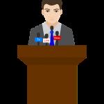 discursos politicos