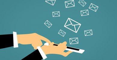 como hacer sms marketing