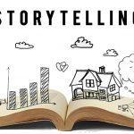 como ganar elecciones con narrativa