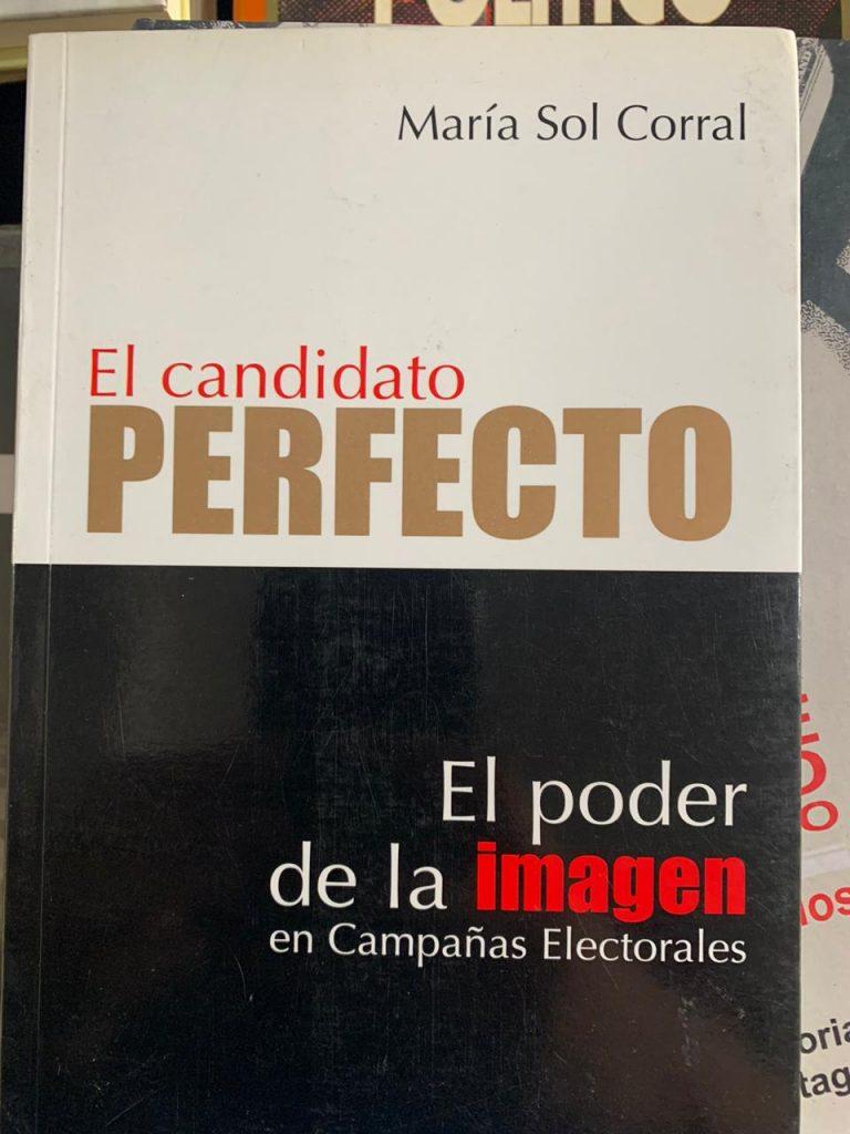 Los Mejores Libros de Marketing y Comunicación Político