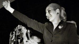 Site- ul de intalnire politica vand femei în harlau